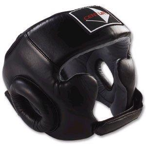 Century Boxing Headgear